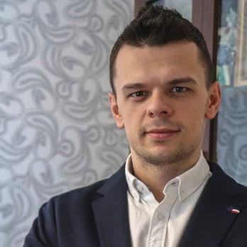 Андрей Лагунов, Московская биржа