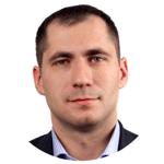 Артём Ботвинов (НПП