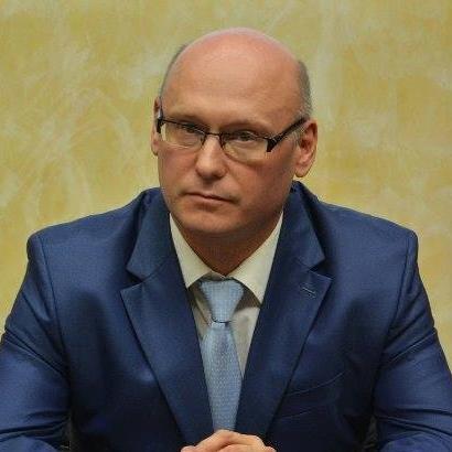 Александр Бражников, РАКИБ