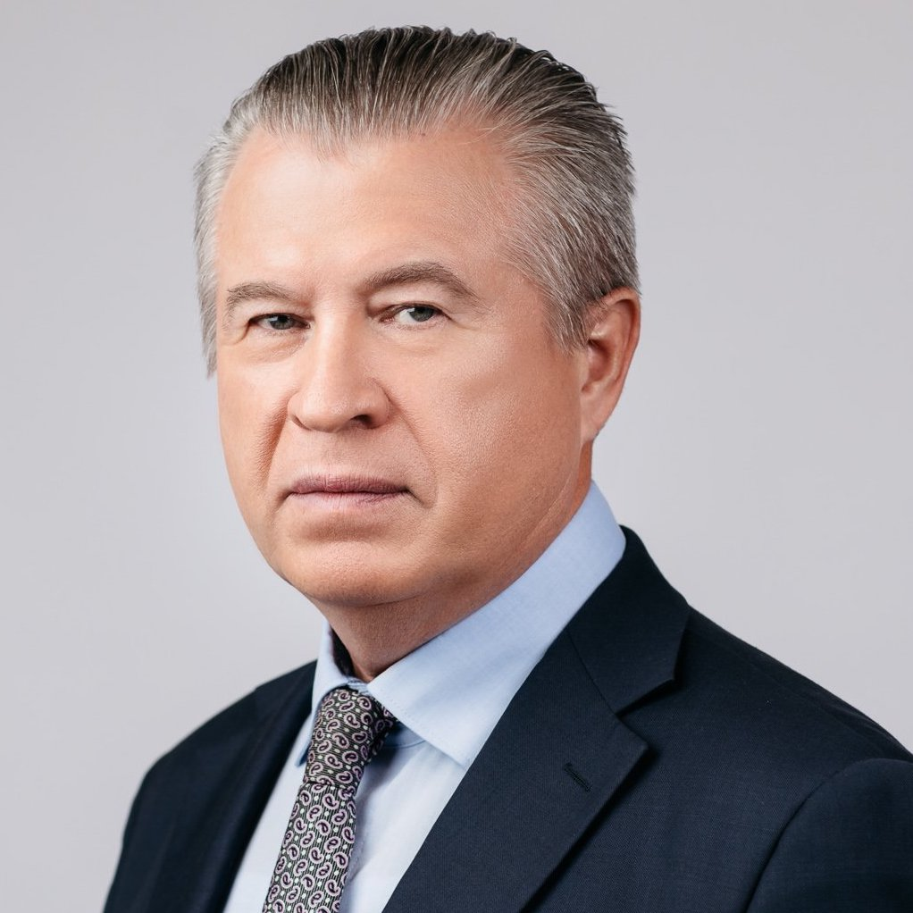Владимир Ильметов, Детский мир