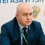 Владислав Ямников (Норникель): ТБ Форум – на пересечении интересов производителей и запросов потребителей