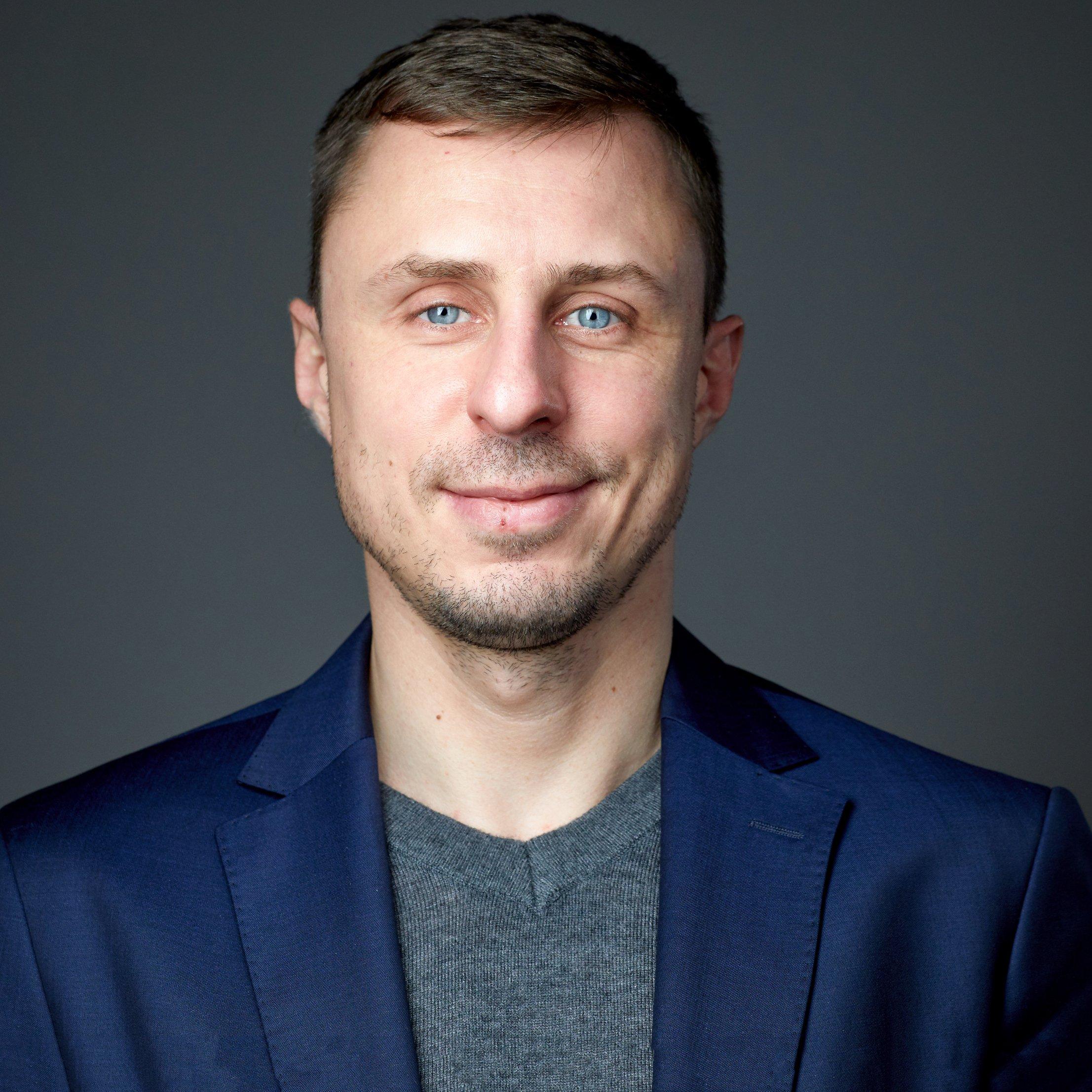 Вячеслав Шлегель, Норникель