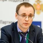 Дмитрий Яковлев (Ростехнадзор): наши регулярные встречи на ТБ Форуме необходимы