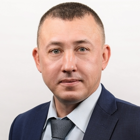 Евгений Золотарев, Делетрон