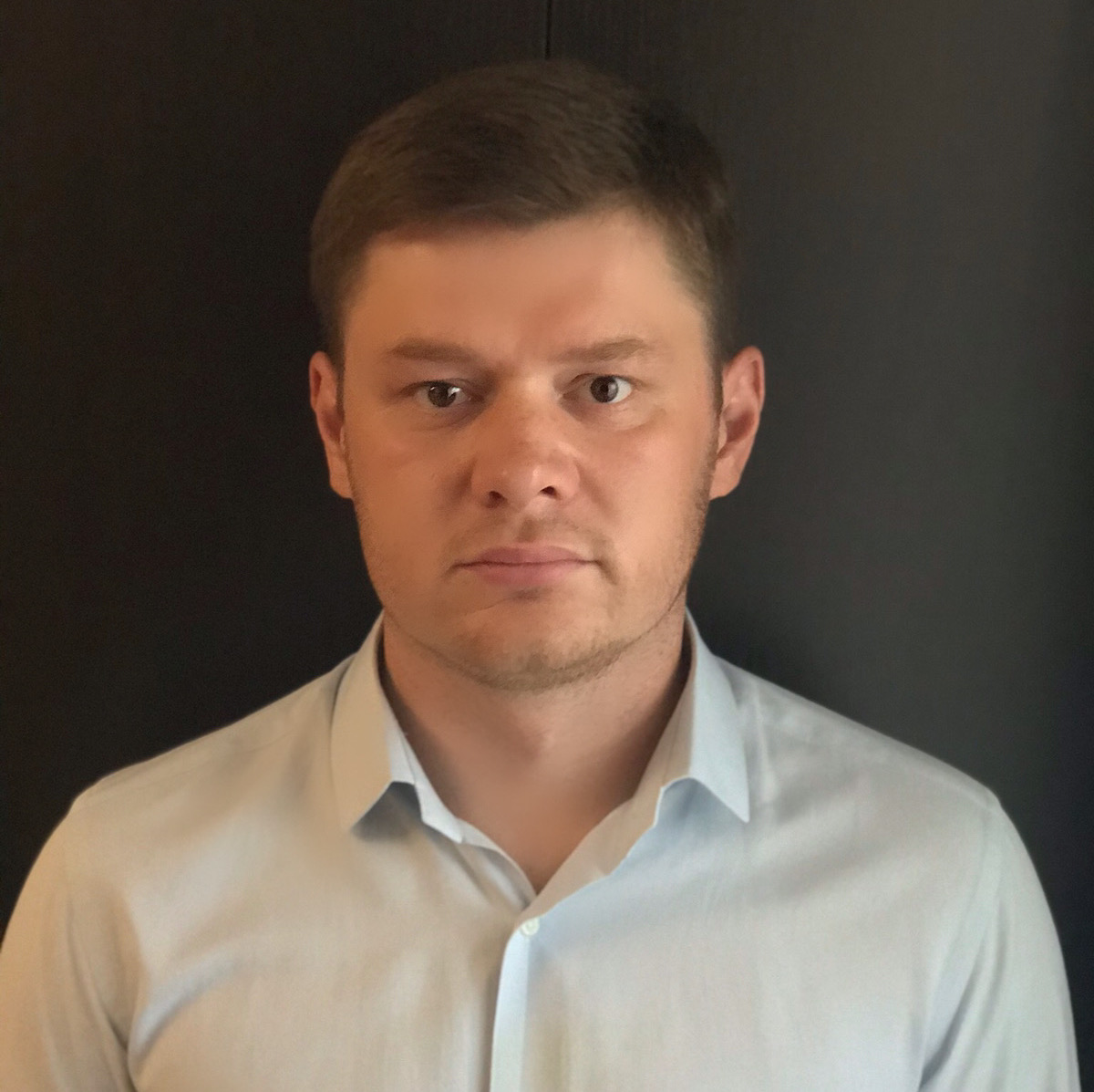 Евгений Инюшин, Сименс