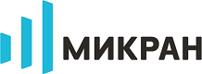 Микран_logo