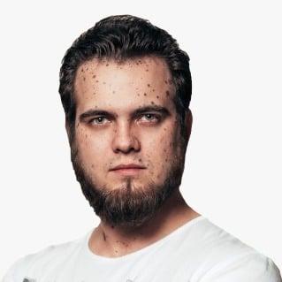Михаил Коротков, Digital Design