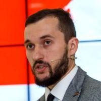 Сергей Бирюля, МТС