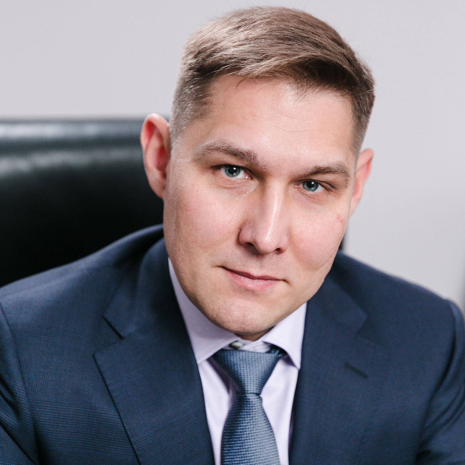 Сергей Лекторович, ИСП