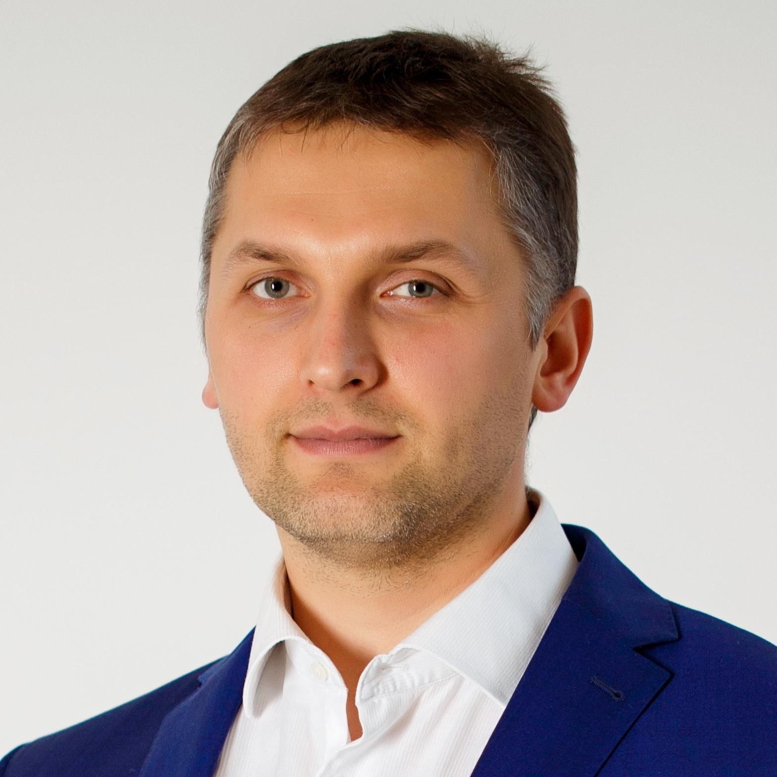 Щегольков Тимофей Иванович РосГосБибл