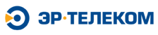 Эр-телеком_Логотип