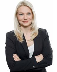 Nataly Matlakhova