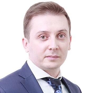 speechpro-khrulev3-2