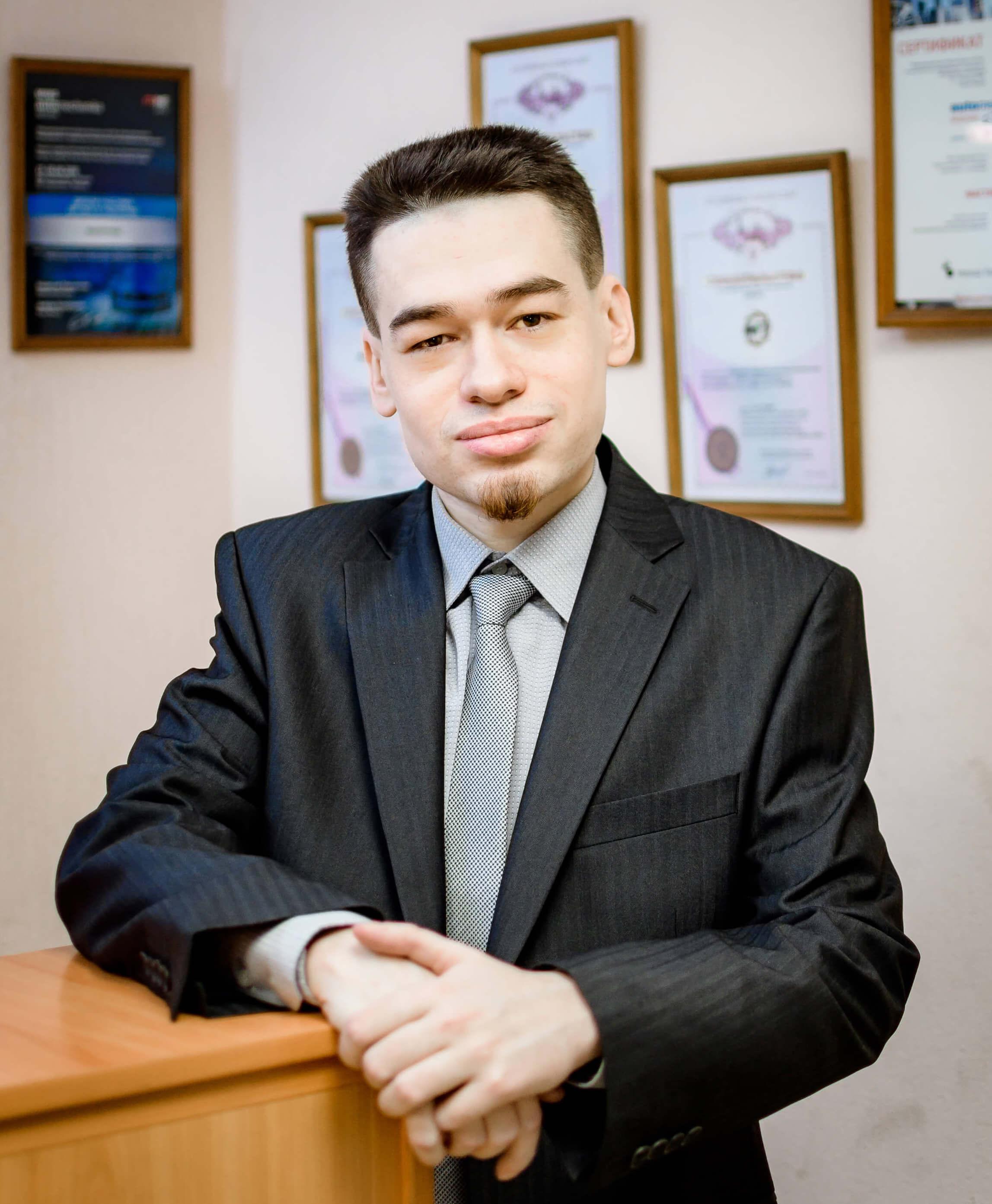 spiridonov-crop-1