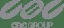 CBC_GROUP-300x137