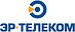 ER-Telecom_logo_65x148px_vertical