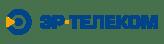 ER-Telecom_logo_blue_ru-1