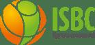 ISBC_Group
