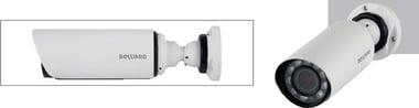 Видеокамера BEWARD для уличного наблюдения