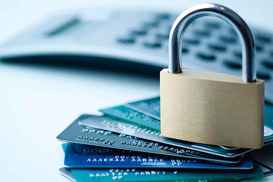 Конфиденциальные данные, защита, PCI DSS. Безопасность платежных карт неуклонно растет с каждым годом.