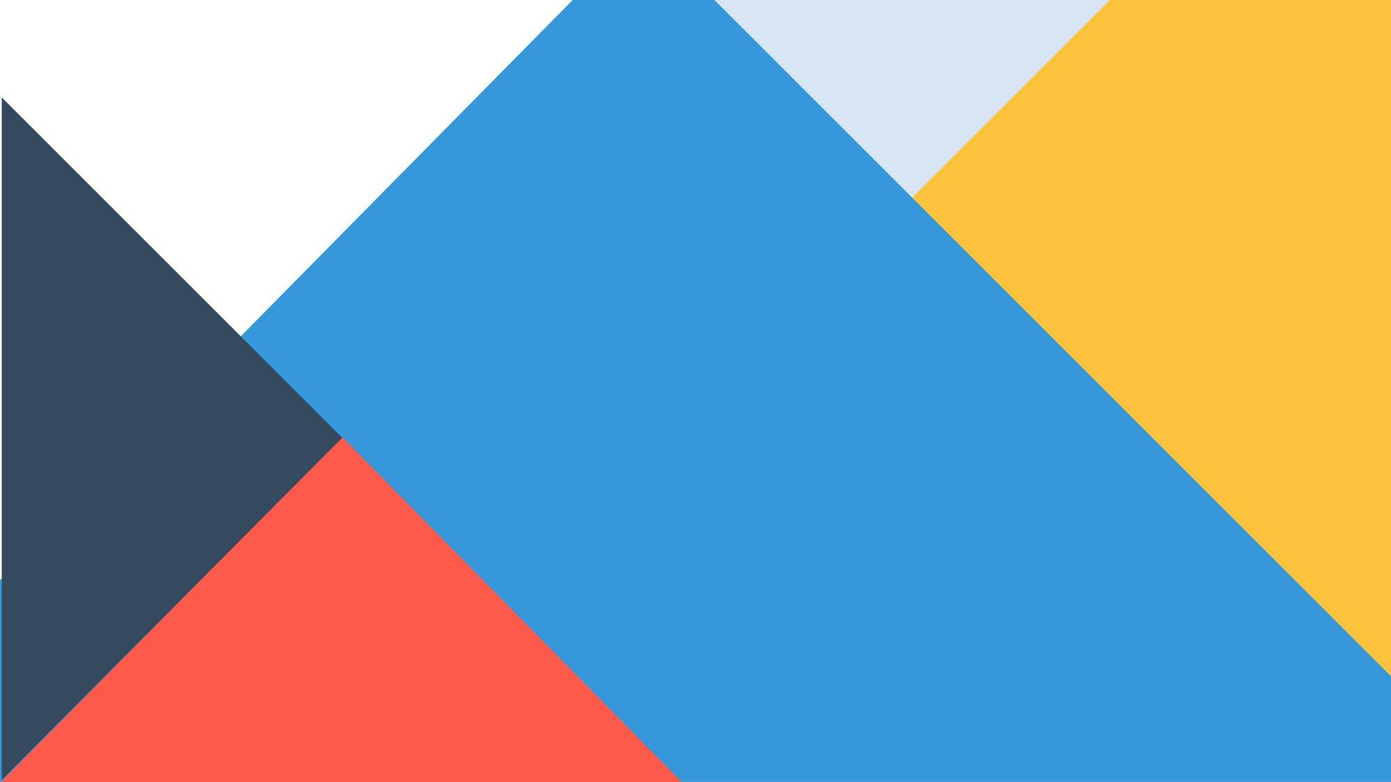 Онлайн семинары и выступления от экспертов. Обзоры новых продуктов и решений. Центр онлайн-консультаций. Круглые столы, дискуссии и конференции