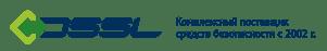 DSSL_logo_New_slogan