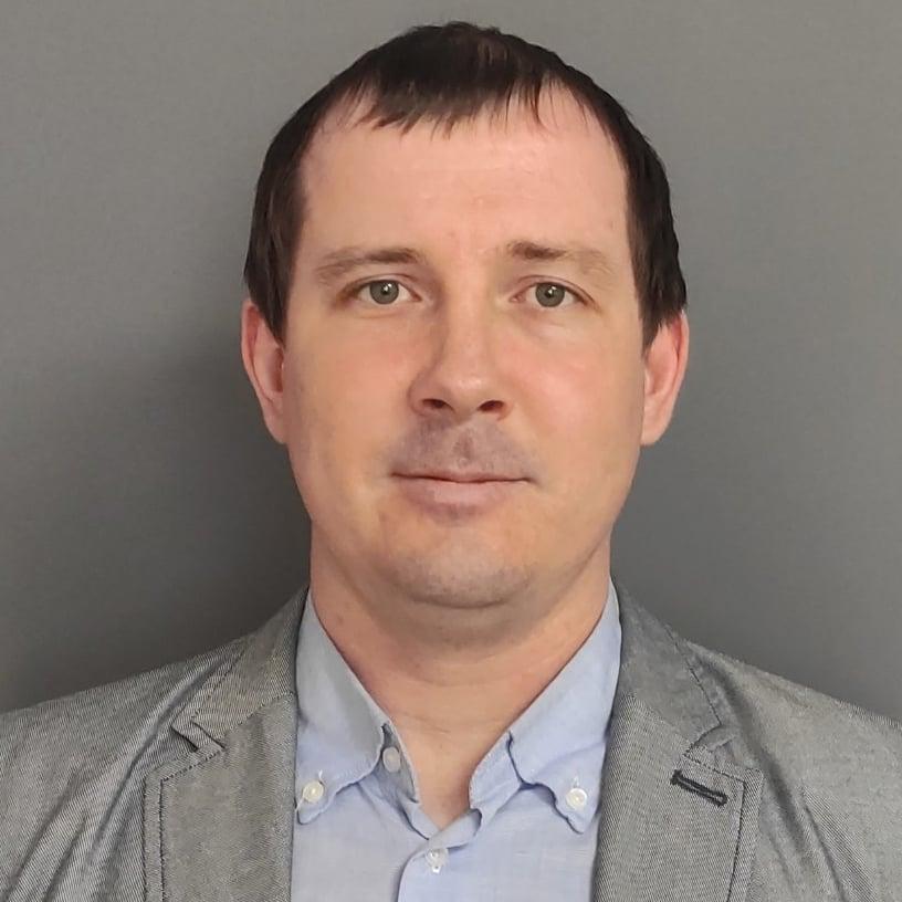 Федор Ильин, ЗАО Интегра-С