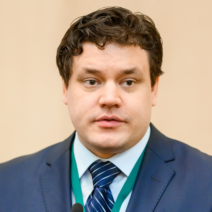 Антон Лосев, ФА