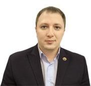 Арсений Васильевич Назаров отдел надзора и контроля в сфере охраны труда