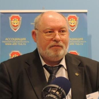 Виктор Болдырев, ООО ВЛИБОР Системс 2 sq