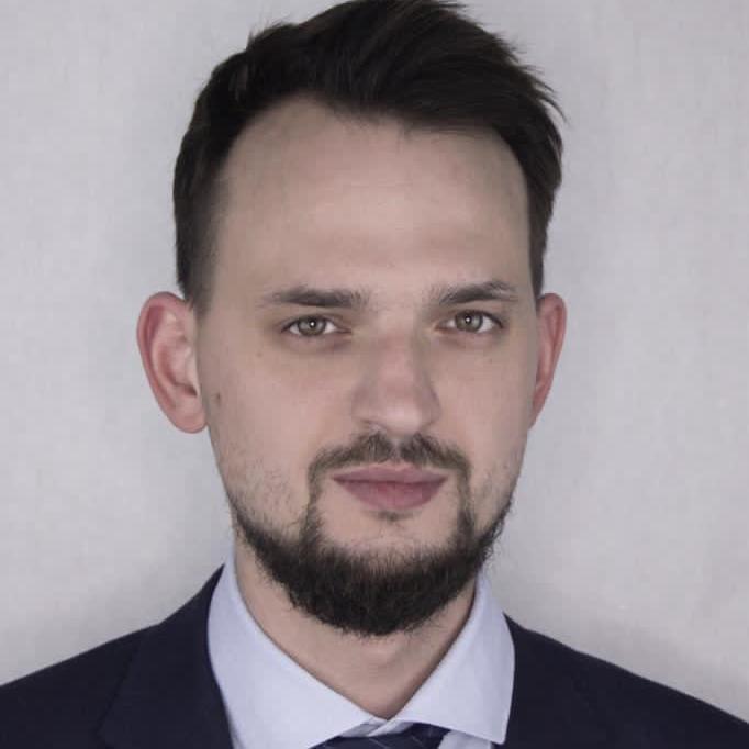 Всеволод Ивлев, ЭР-Телеком