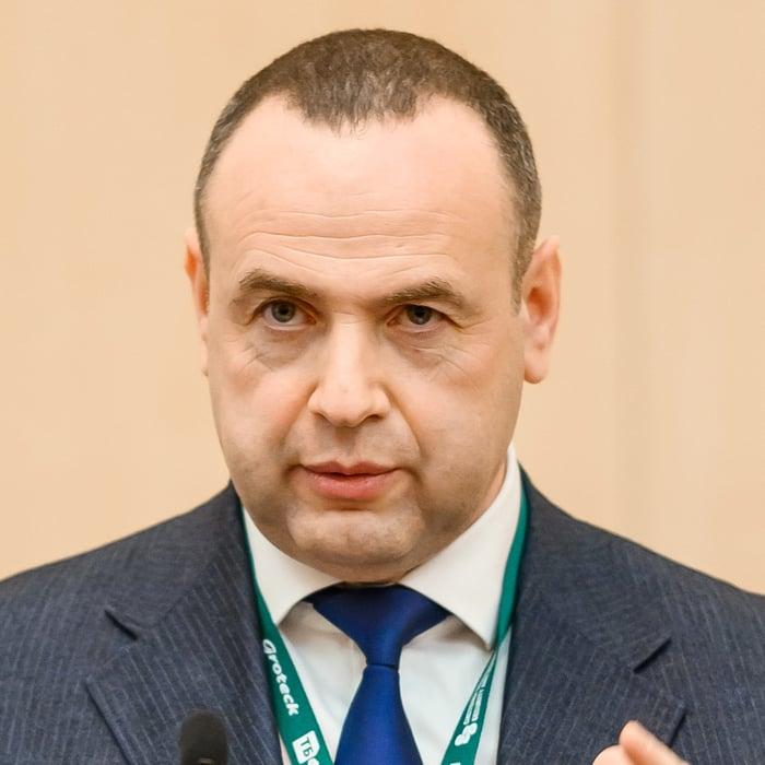 Геннадий Медведев, АМТ