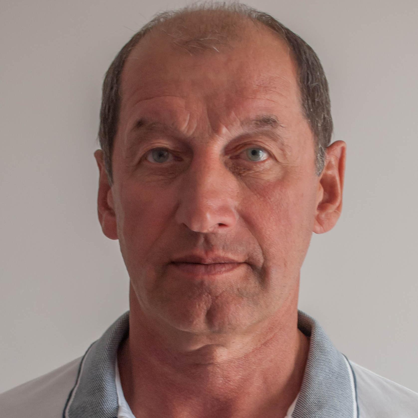 Геннадий Атаманов, Концессии водоснабжения sq