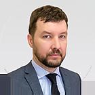 Георгий Владимирович Молебнов Минтруда России