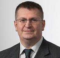Дмитрий Владимирович Колмаков Юнипро