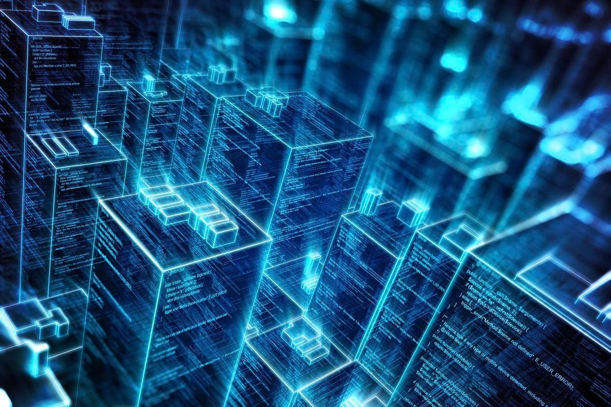 Отраслевые кейсы и передовые технологии обеспечения кибербезопасности цифрового предприятия