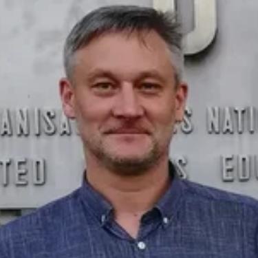 Павел Демидов, Фотоника sq