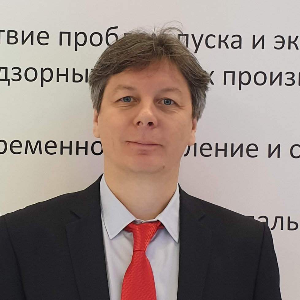Сергей Новиков, Мицубиси sq