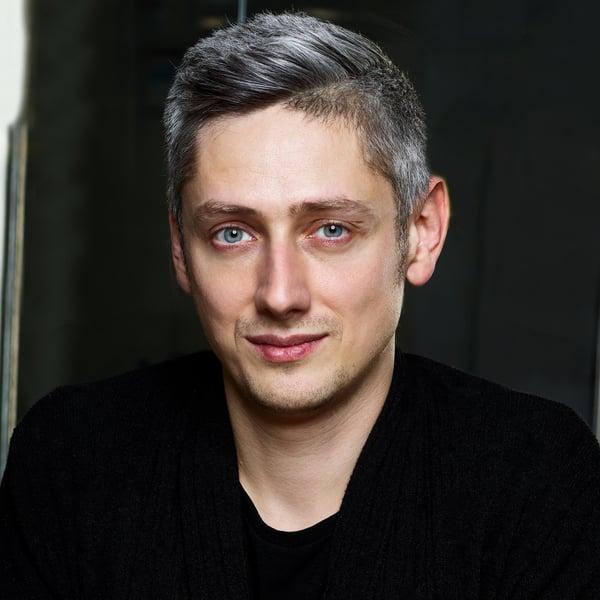 Ярослав Шуваев, Ак Барс Цифровые Технологии