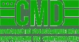 CMD_ЛОГО