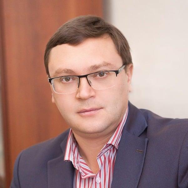 Дремин Александр, BioSmart