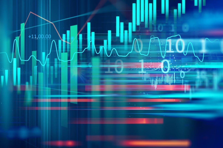 Цифровая трансформация в финансовой сфере: итоги конференции