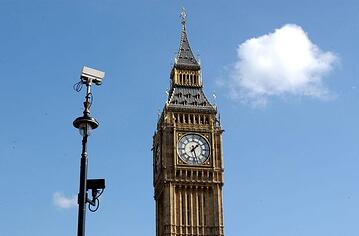 Britain and IoT