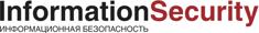 InfoSec_logo