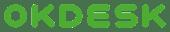Okdesk_logo