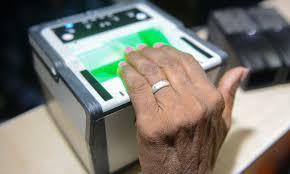 biometrics2