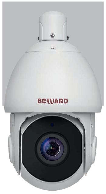 камера2