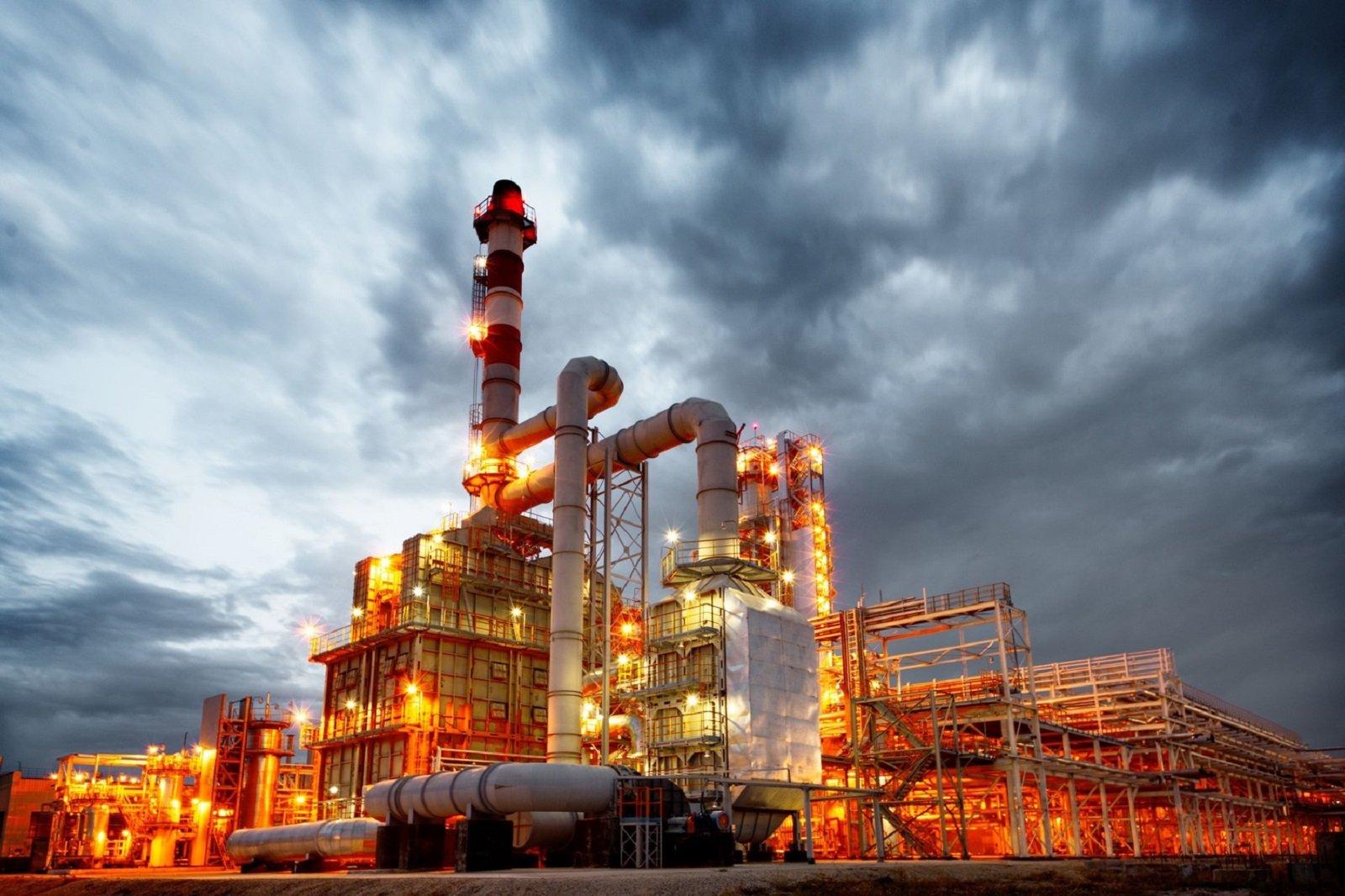 Представители Норникеля, Интер РАО и ММК расскажут об обеспечении комплексной безопасности своих объектов