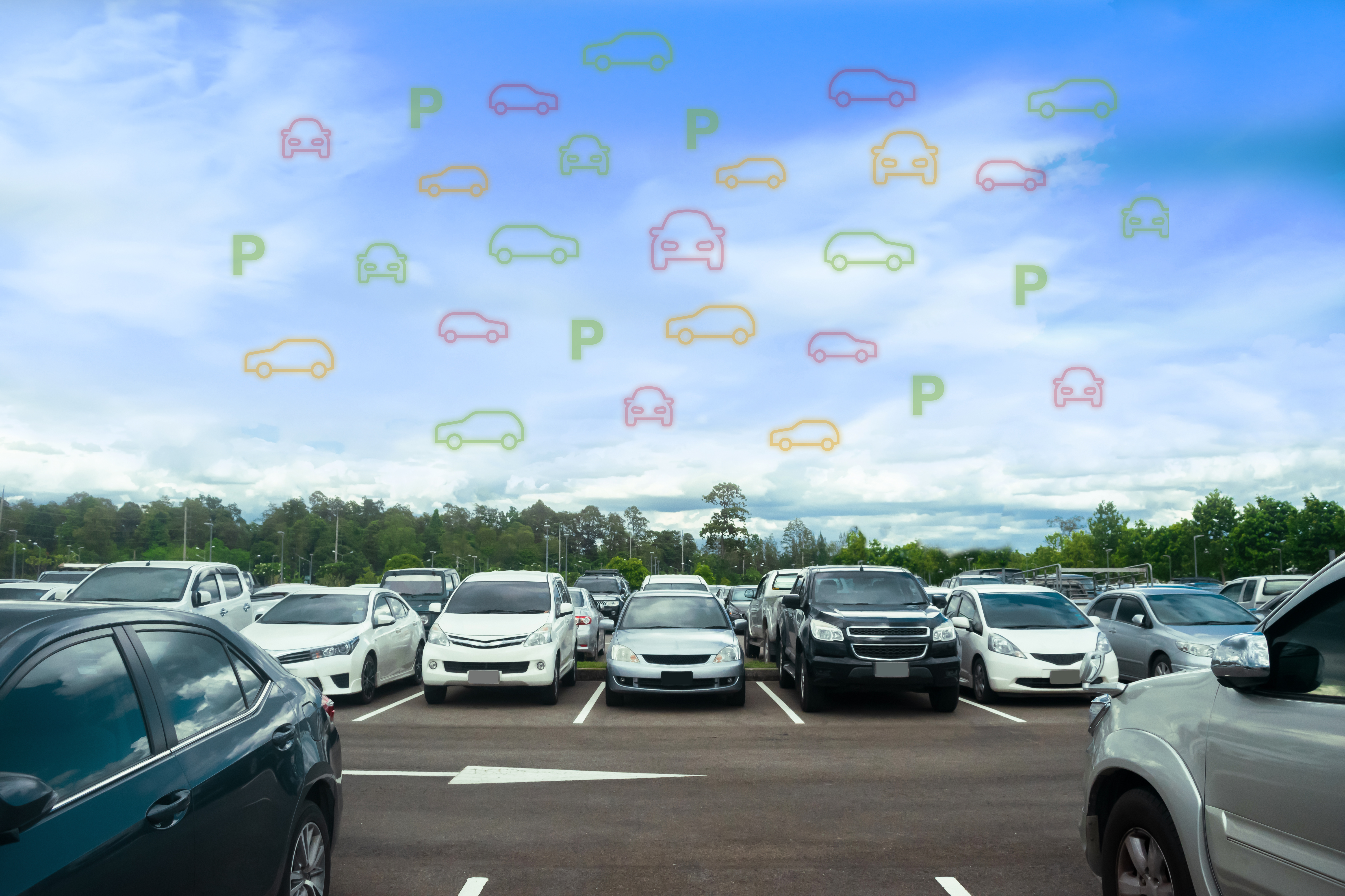 142884_USECASE_Intelligent Insights-Occupancy_Counting_Parking_6-7_42510 (1)