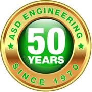 50 years ASD_new